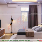 5 cách sắp xếp phòng ngủ hợp phong thủy